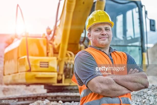 Contractors Management 811 Tickets -