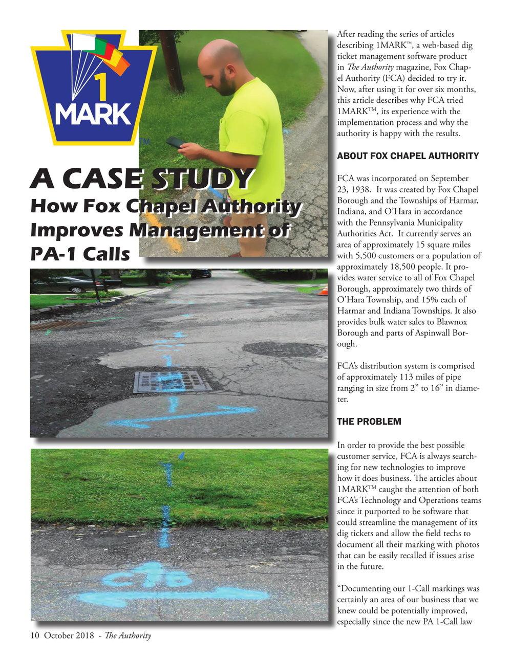 Fox Chapel Case Study-1.jpg
