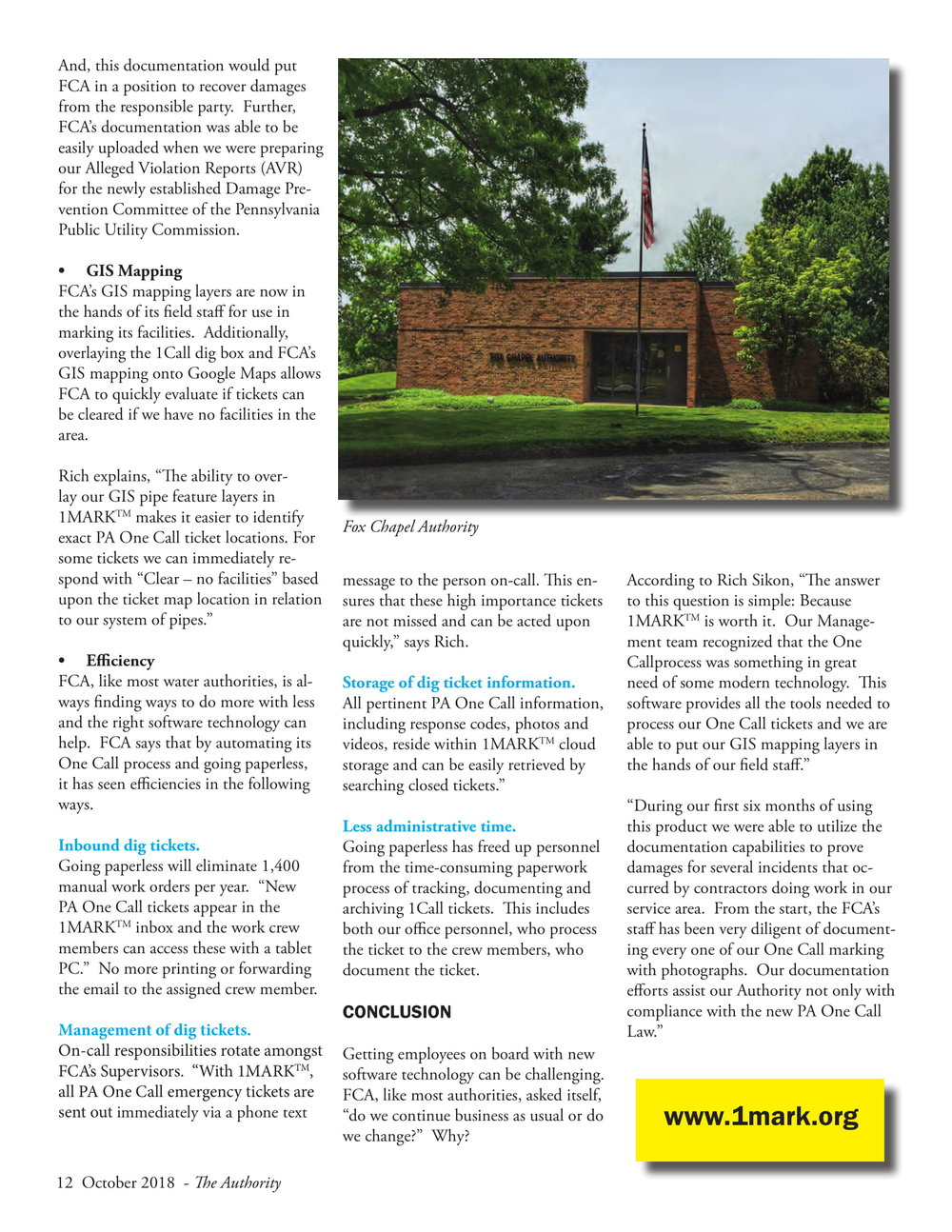 Fox Chapel Case Study-3.jpg