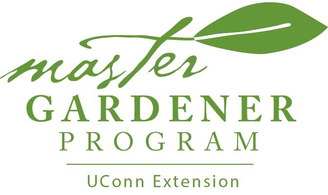 uconn master gardener bartlett