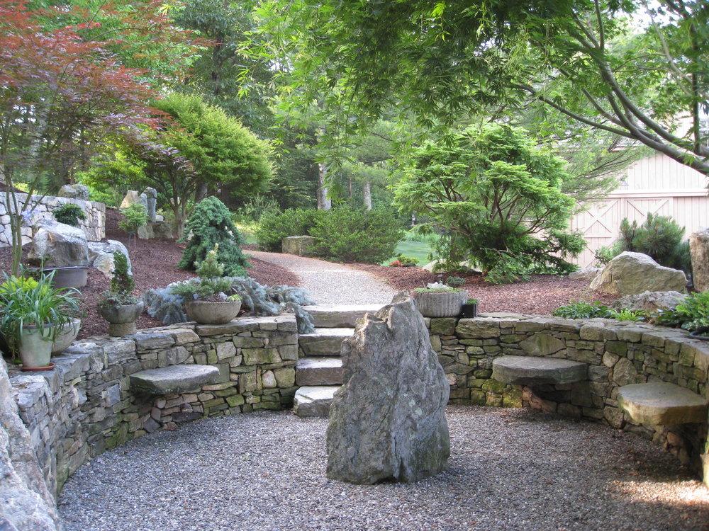 Number 1 Meditation Garden.jpg