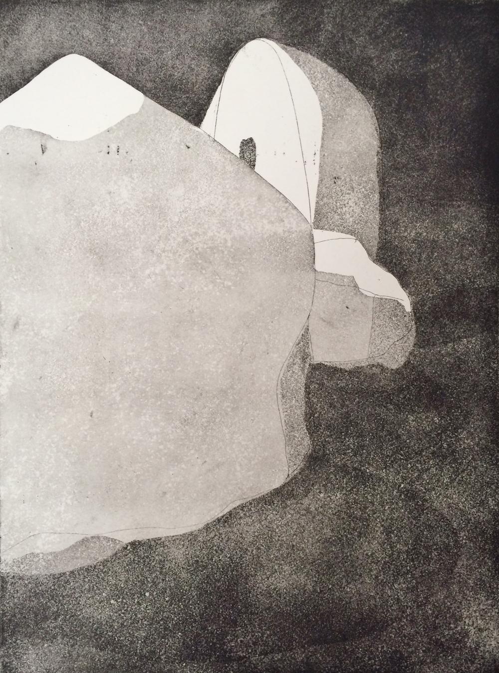 MOMOTARO III.JPG