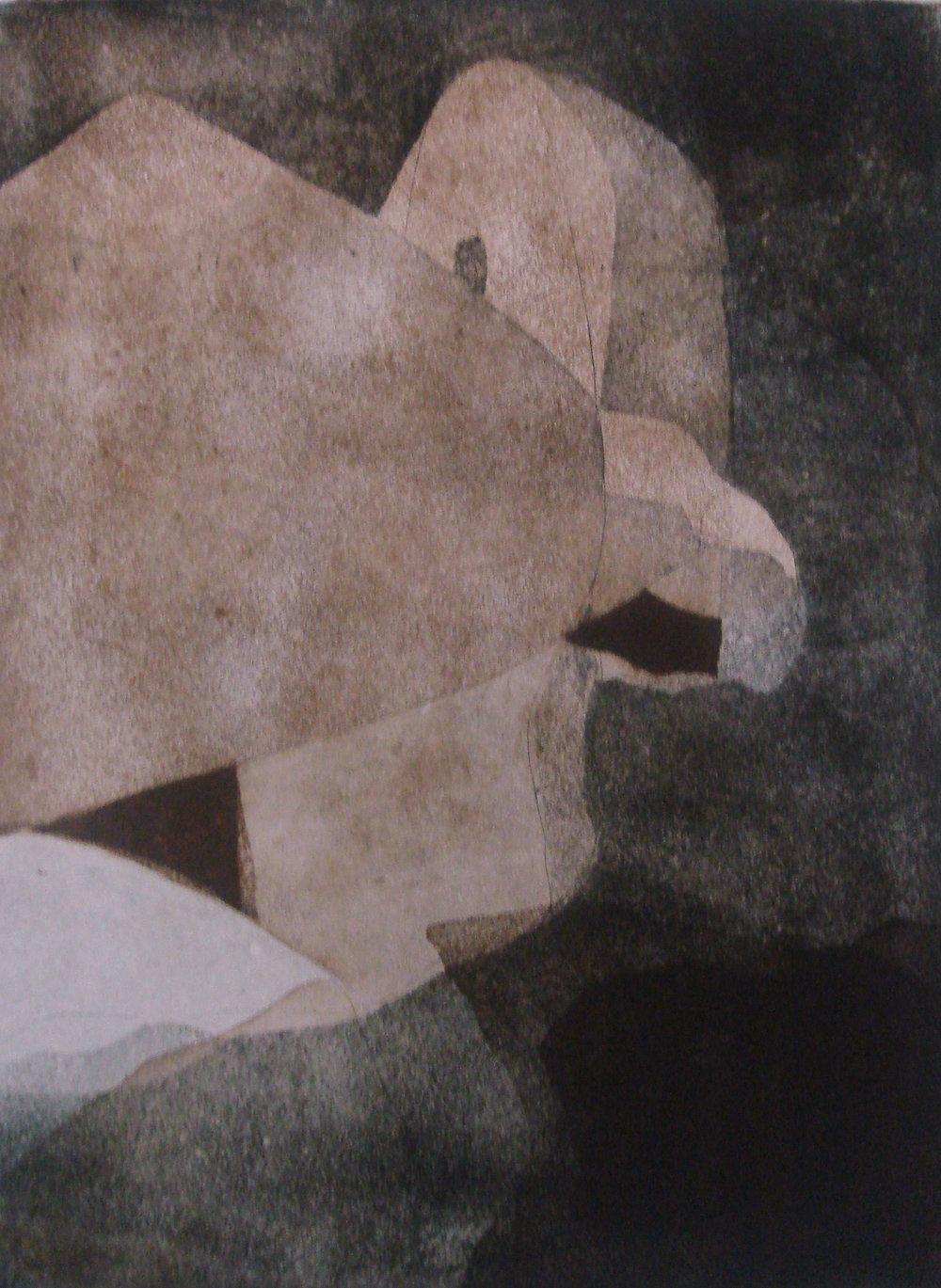 Momotaro VIII.JPG