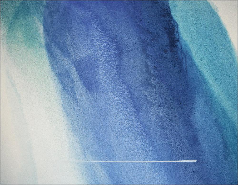 Cuscuna_Blue & Turquoise_36X48 (1).jpg