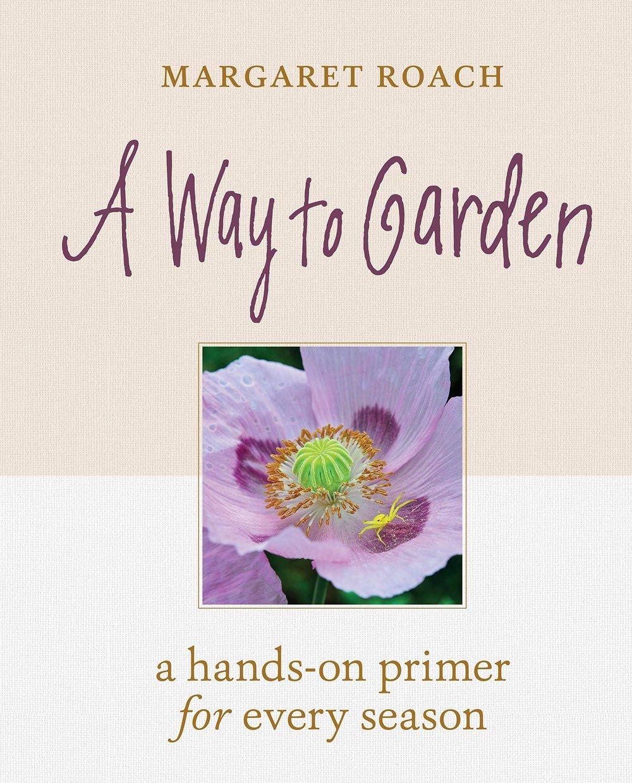 a way to garden cover.jpg