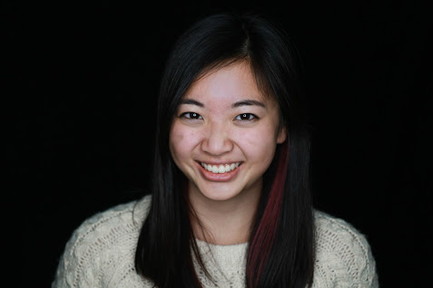 Jenna Han - Director of Video Content