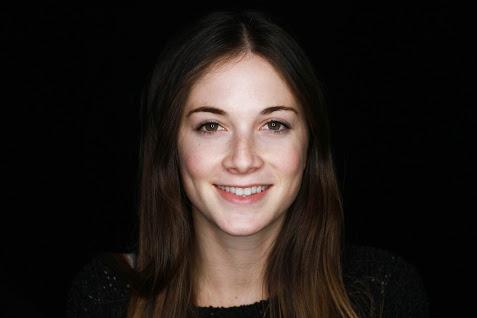 Rosie Goldwasser - Account Manager