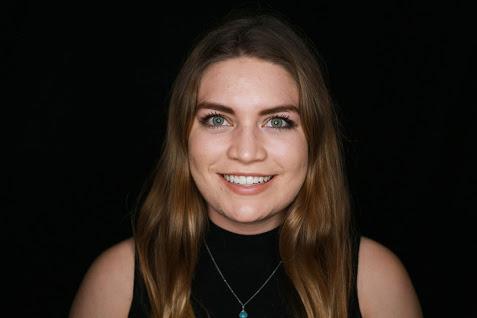 Megan Snader - Designer