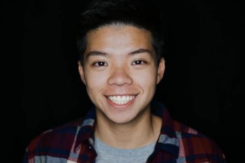 Brandon Kay - Account Manager