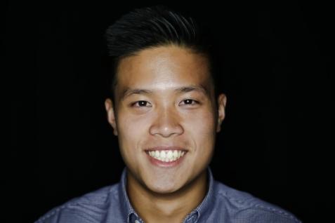Kris Nguyen - Video Production