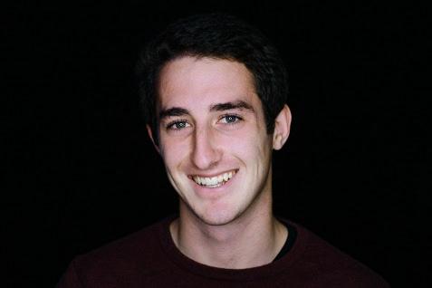 Jason Millstein - Director of Project Management