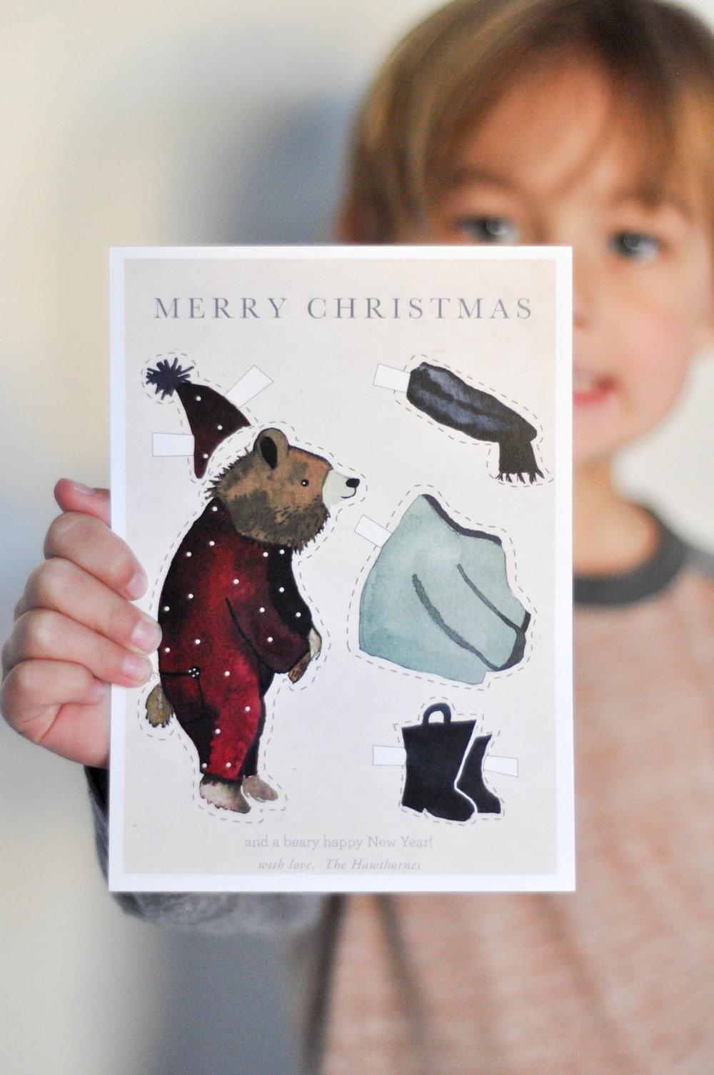 Paperdoll Christmas Bear.jpg