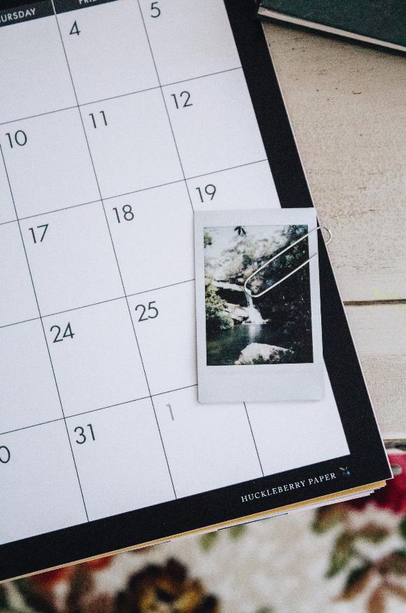 Big Grid Calendar.png