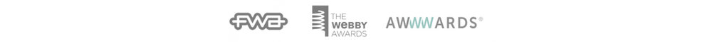 SQUARE_AWARDS_fwa_webby_awwards.jpg
