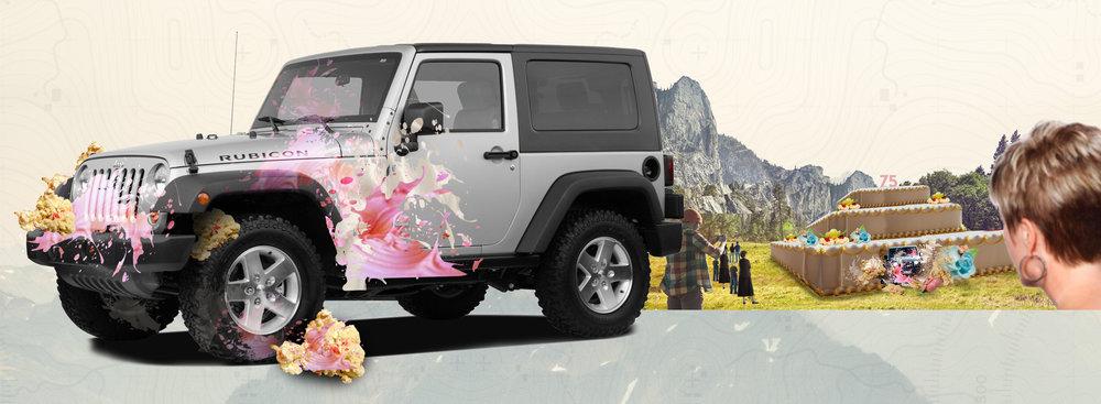 Jeep_cake.jpg