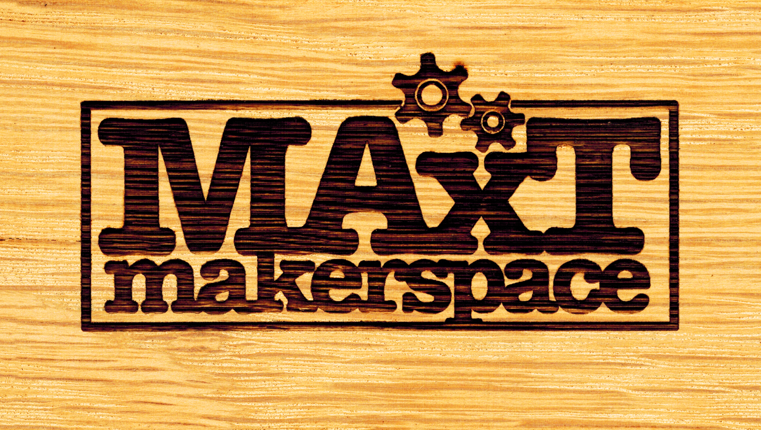 MAxT Makerspace