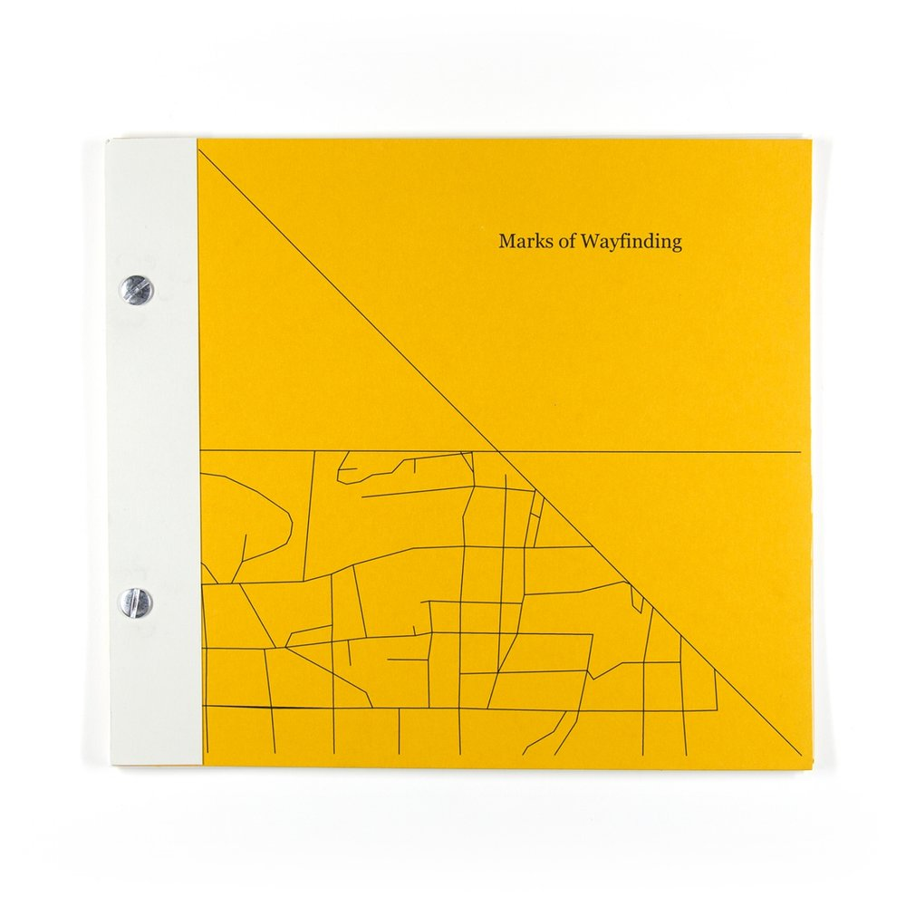 MOW(Yellow).jpg