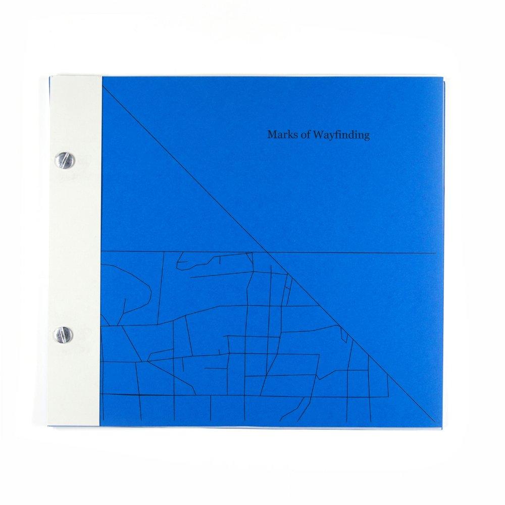 MOW(blue).jpg