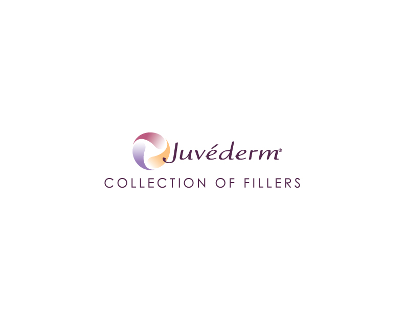 JVD_COLLECTION_OF_FILLERS_4C.jpg