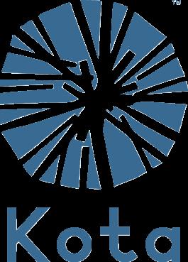 kota logo alpha.png