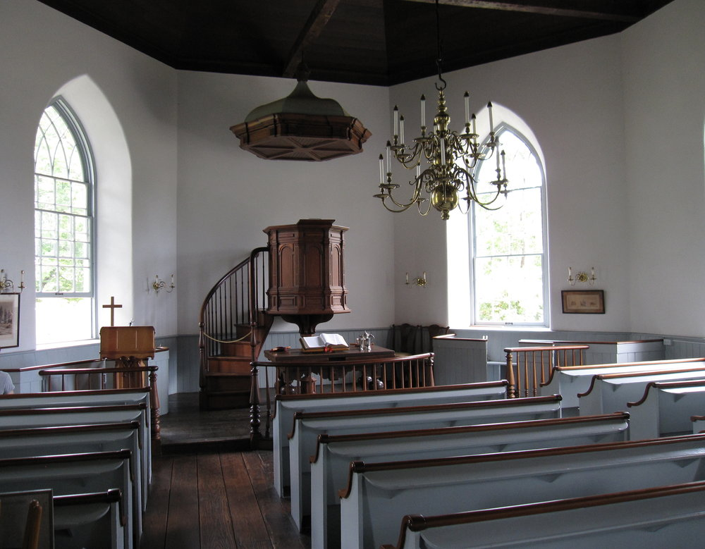 Dutch_Church_Sleepy_Hollow_3.JPG