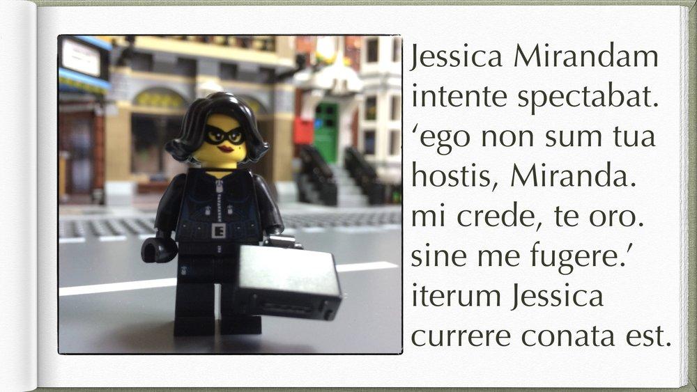 Legonium 6 : Jessica.019.jpeg