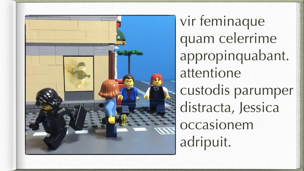 Legonium 6 : Jessica.022.jpeg