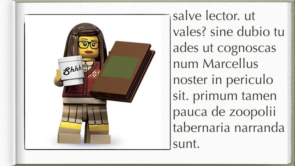 Legonium 9 : psittacus.002.jpeg