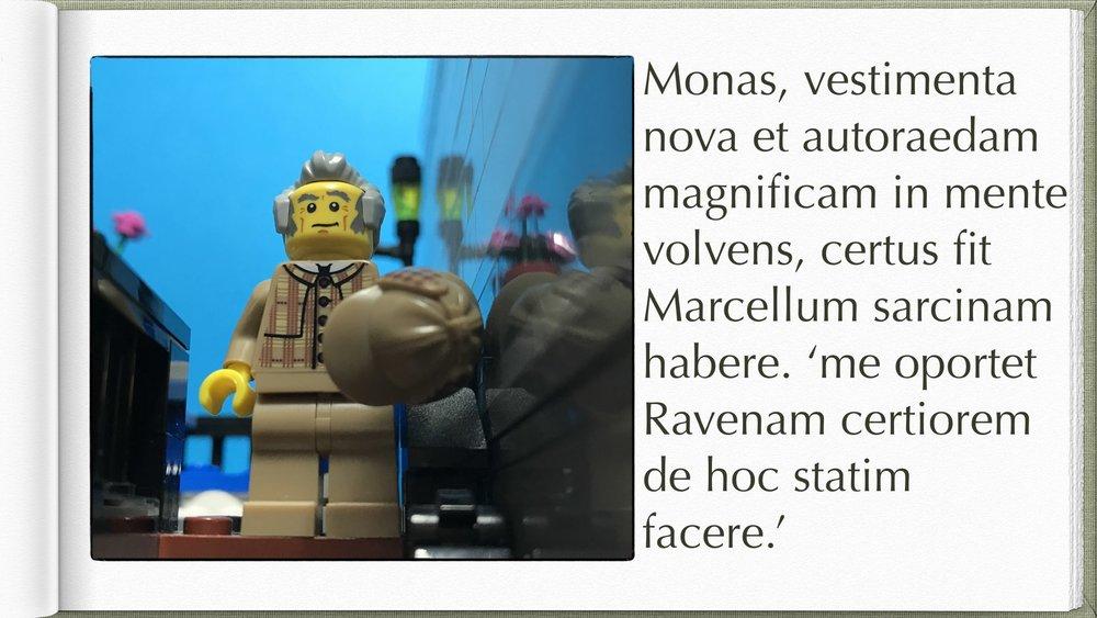 Legonium 9 : psittacus.013.jpeg