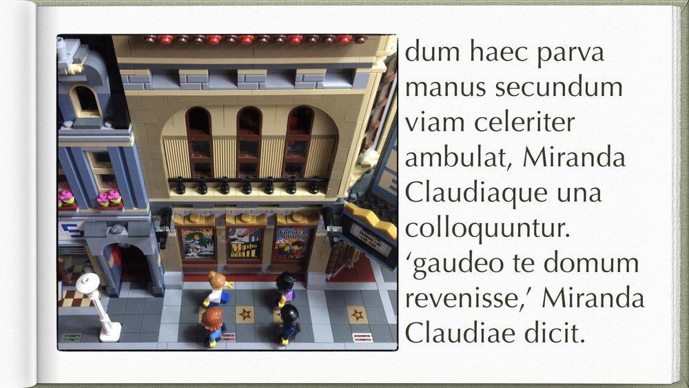Legonium 11:consilium.006.jpeg