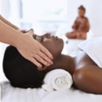 soulstice mind body spa_gift Card_massage