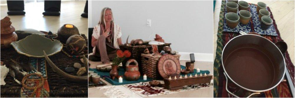 sacred cacao ceremony_ Soulstice Mind Body Spa.jpg