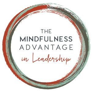 mindfulness-advantage-leadership-logo-300x300_preview-1.jpg