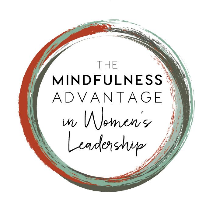 mindfulness-advantage-womens-leadership-logo-blktxt copy.png