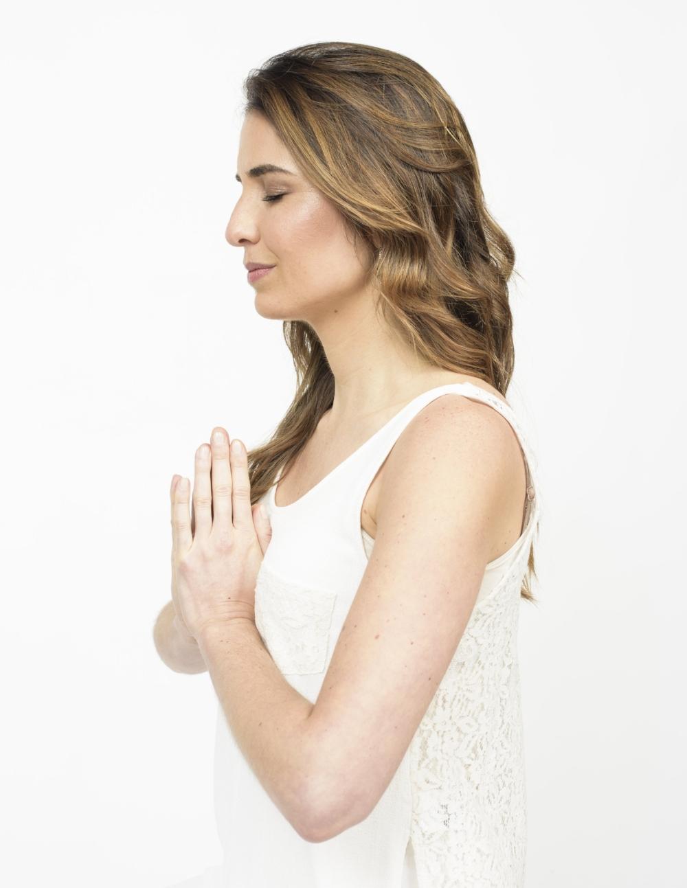 Amanda_meditation teacher_soulstice mind body spa.jpg