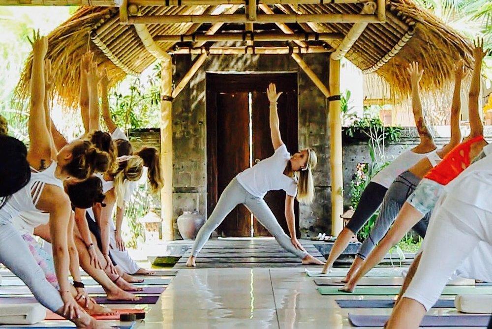 yoga classes_soulstice mind body spa.jpg