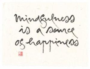 mindfulness meditation_soulstice mind body spa.jpg