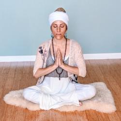 Kundalini_Self_Meditation2.jpg