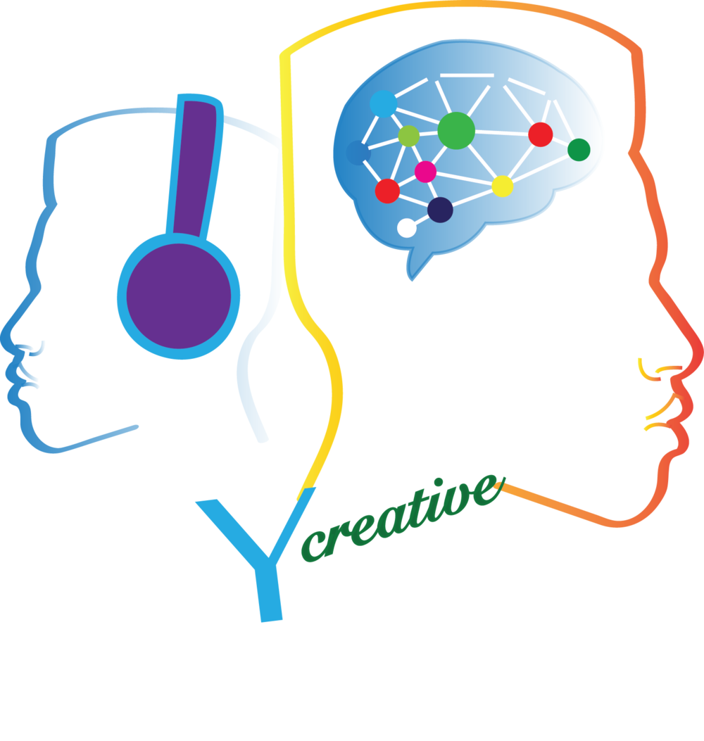 Ycreative (new).png
