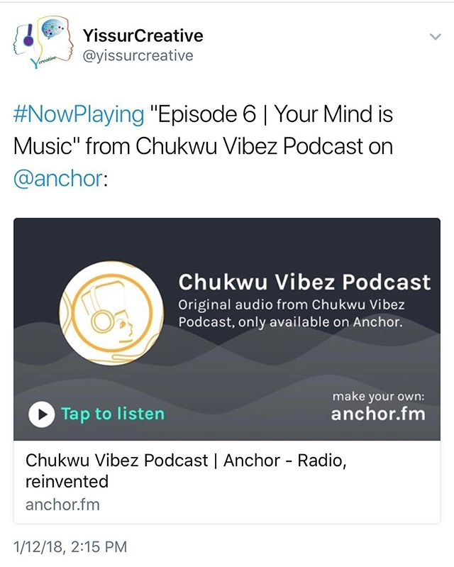 Check out the new podcast episode! In this episode, I discuss how dance and personal development share some of the same principles! Speakers, coaches and mentors have always done a great job offering the psychological perspective of wisdom mindset. Our main focus is to add to a physiological component to this mindset. In that sense, Dance is a great form of personal development! #leadership #embodiment #personaldevelopment #speakingindance #bodylanguage #wellness #workshops #seminars #conferencespeaker