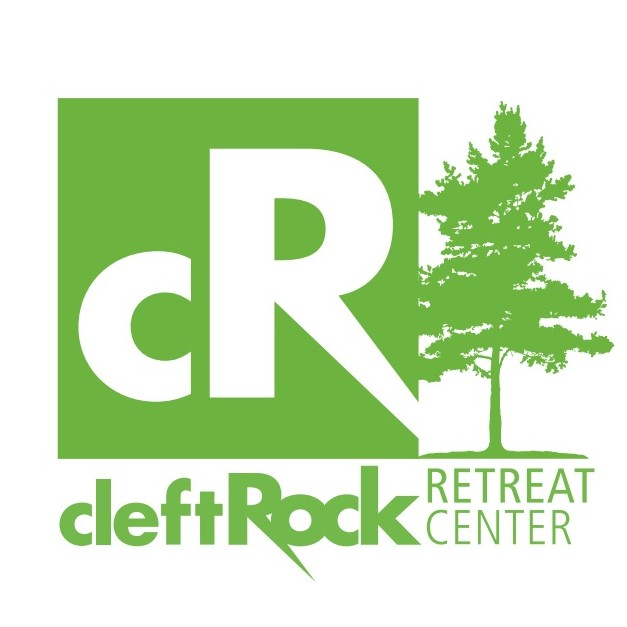 cleftRock Retreat