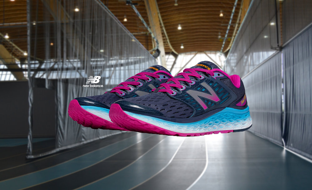 new_balance_1080_pink_2016_website.jpg