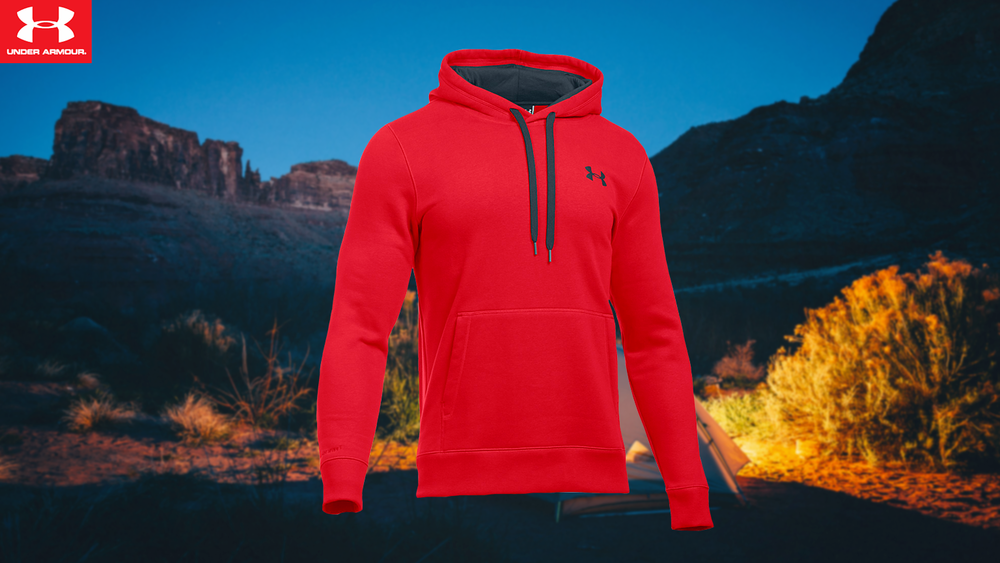 under_armour_hoodie_men_2017.png
