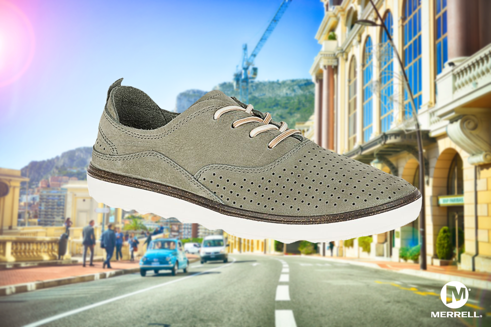 merrell_women_around_town_lace_air_vertiver_promo.png