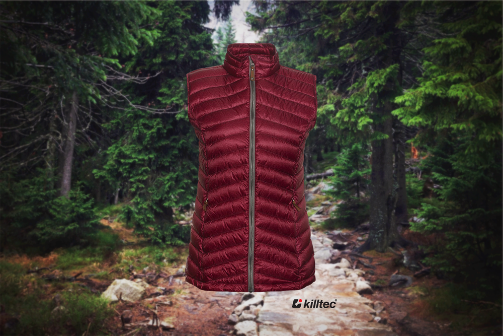 killtec_women_luma_vest_red_promo_2017.png