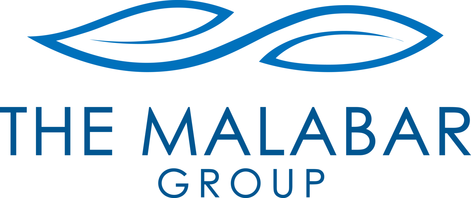 The Malabar Group