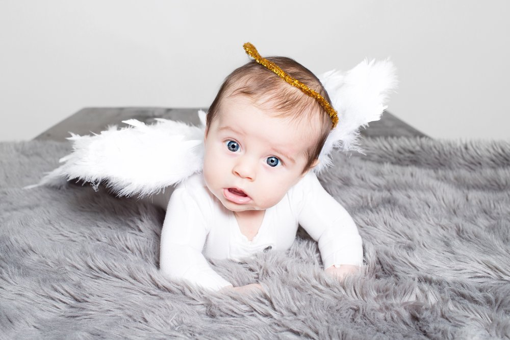 angelbaby.jpg