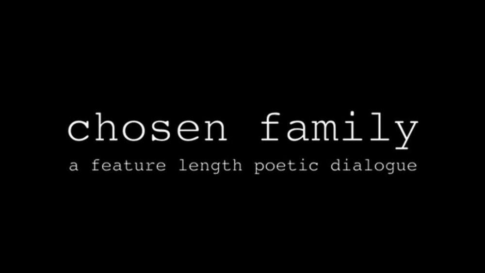 Chosen family.jpg