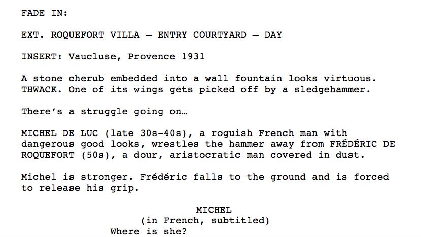 Provencefirstpagescreenshot.png