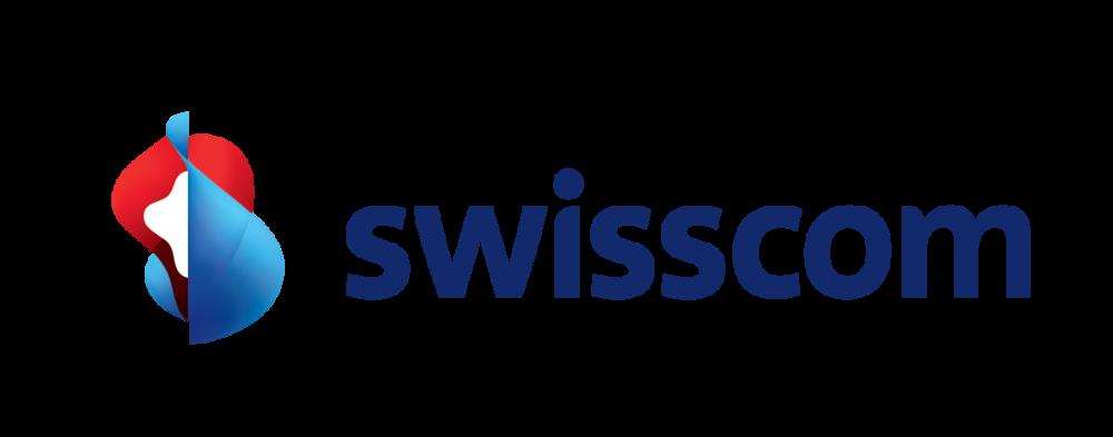 swisscom logo-02.png